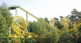 flying-tiger-whirlwind-safaripark-stukenbrock (1)